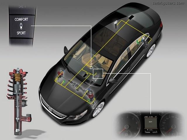 صور سيارة فولكس فاجن باسات سى سى 2011 - اجمل خلفيات صور عربية فولكس فاجن باسات سى سى 2011 - Volkswagen Passat CC Photos Volkswagen-Passat_CC_2011-29.jpg