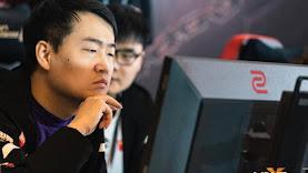 Bảng A/B Chengdu Major: Sức mạnh Phương Đông!