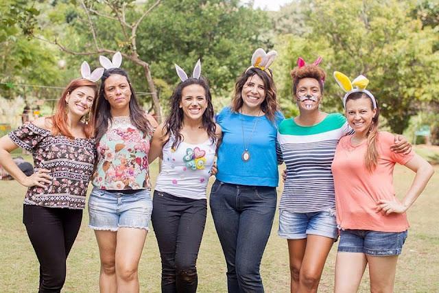 Caça aos ovos, Caça aos ovos Mamãe Sortuda, evento de páscoa em Belo Horizonte, Eventos, Espaço Jardim do Sol, páscoa, Passeios com a Mamãe, Roteirinho da Sorte, Festinhas, Piquenique,