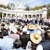 Corral convoca a movimiento nacional contra la corrupción
