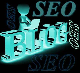 SEO, Guide for beginner's,