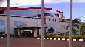 Lowongan Kerja PT Federal Nittan Indrustrial Astra Group 2019