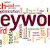 Top Keyword High CPC Mei 2016 Nice Health