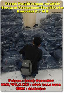 Pusat Distobutor, KOnveksi, distributor Celana Jeans, dzistributor celana jeans jawa barat