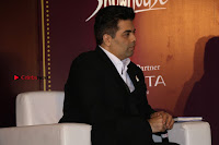 Karan Johar Release The Book Master On Masters By Ustad Amjad Ali Khan  0077.JPG