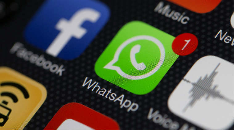 WhatsApp will start charging businesses to chat with customers