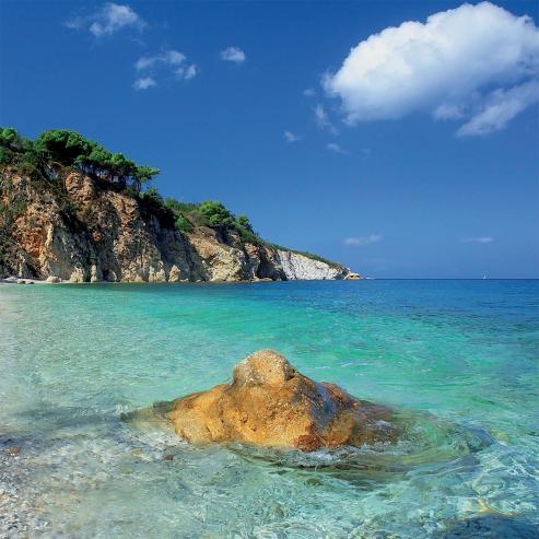 Isola D'Elba- Ph www.acquadellelba.it
