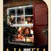 Assistir  Filme Gospel A Janela