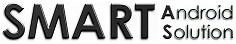 S.A.S - Android Solutions Tutoriels et Actualité