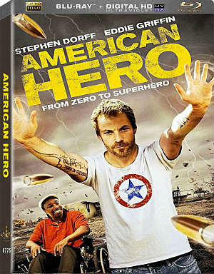 Baixar 7Oj47Qc American Hero BRRip XviD & RMVB Legendado Download