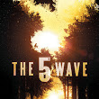 The Nerd In Heels: Review: The 5th Wave by Rick Yancey