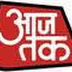 Aaj Tak topples Times of India as the top news video page on Facebook