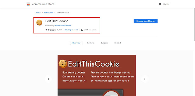 Using Cookies To Get Grammarly Premium For Free