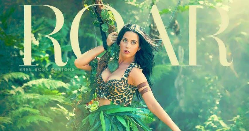 Prism (Katy Perry album)