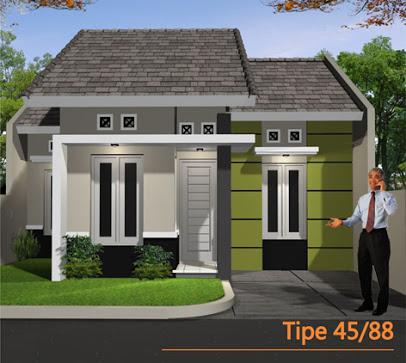 77+ Gambar Desain Halaman Rumah Gratis Terbaru
