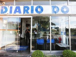 Empresário envolvido no caso Celso Daniel usou dinheiro do petrolão para comprar jornal, diz MPF
