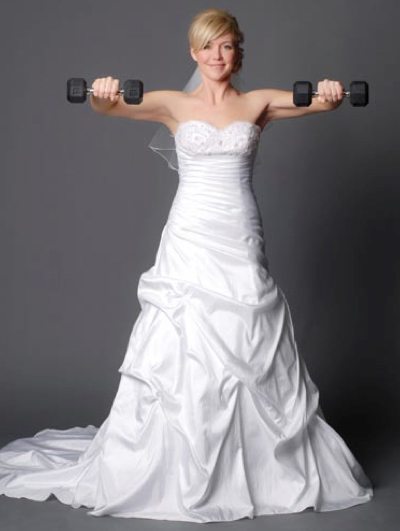 Pre Wedding Ceremony Fitness For Frame Thoughts Beautyfitnessall