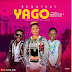 Music: Runny Kay ft. Small Doctor & Destiny Boy - Yago @runny_kay