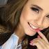 Larissa Manoela revela que deseja casar virgem
