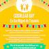 Cochlear organiza una fiesta de la Salud Auditiva en Tucumán