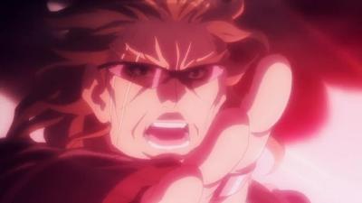 Nonton Anime Online Fate/Apocrypha