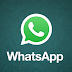 WhatsApp support for mobile devices