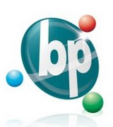 Logo PT Bina Pertiwi