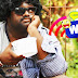 Wifi - Latest Telugu Comedy Short Film 2014