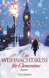 https://www.amazon.de/Ein-Weihnachtskuss-f%C3%BCr-Clementine-Roman/dp/3442481929/ref=sr_1_1?s=books&ie=UTF8&qid=1481631875&sr=1-1&keywords=ein+weihnachtskuss+f%C3%BCr+clementine
