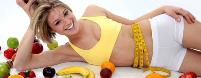 Lose Weight Naturally 8Kg In 7 Days