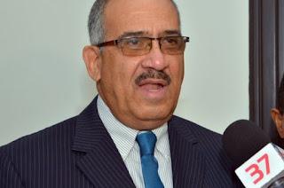 Caso Odebrecht: 32 sectores sociales piden al Presidente que procese a todos los involucrados