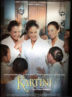 Download Film Kartini 2017 Full Movie