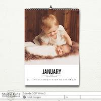 http://shop.scrapbookgraphics.com/2017-calendar-white-2.html