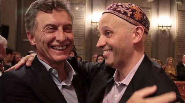 El gobierno echó en agosto de 2017 a los especialistas sobre los trasmisores del hantavirus: Macri y Sergio Bergman desmantelaron los recursos públicos para frenar  la propagación de la enfermedad