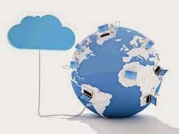 [Image: cloud-server1.jpg]