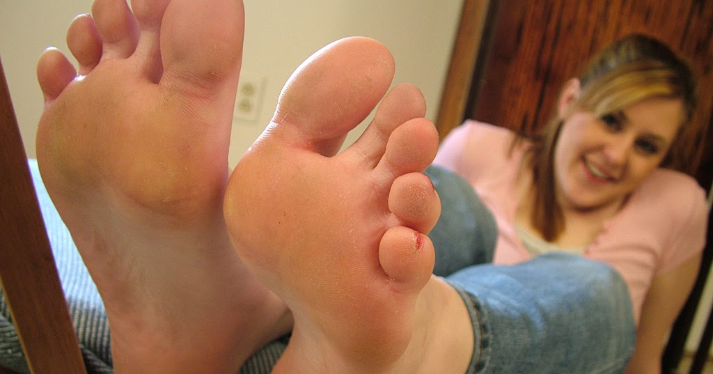 See and save as soles of silk kellie porn pict