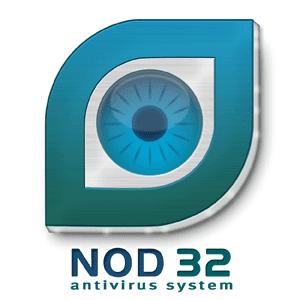 تحميل برنامج نود 32 انتي فيروس 2018 Nod32 Antivirus للكمبيوتر