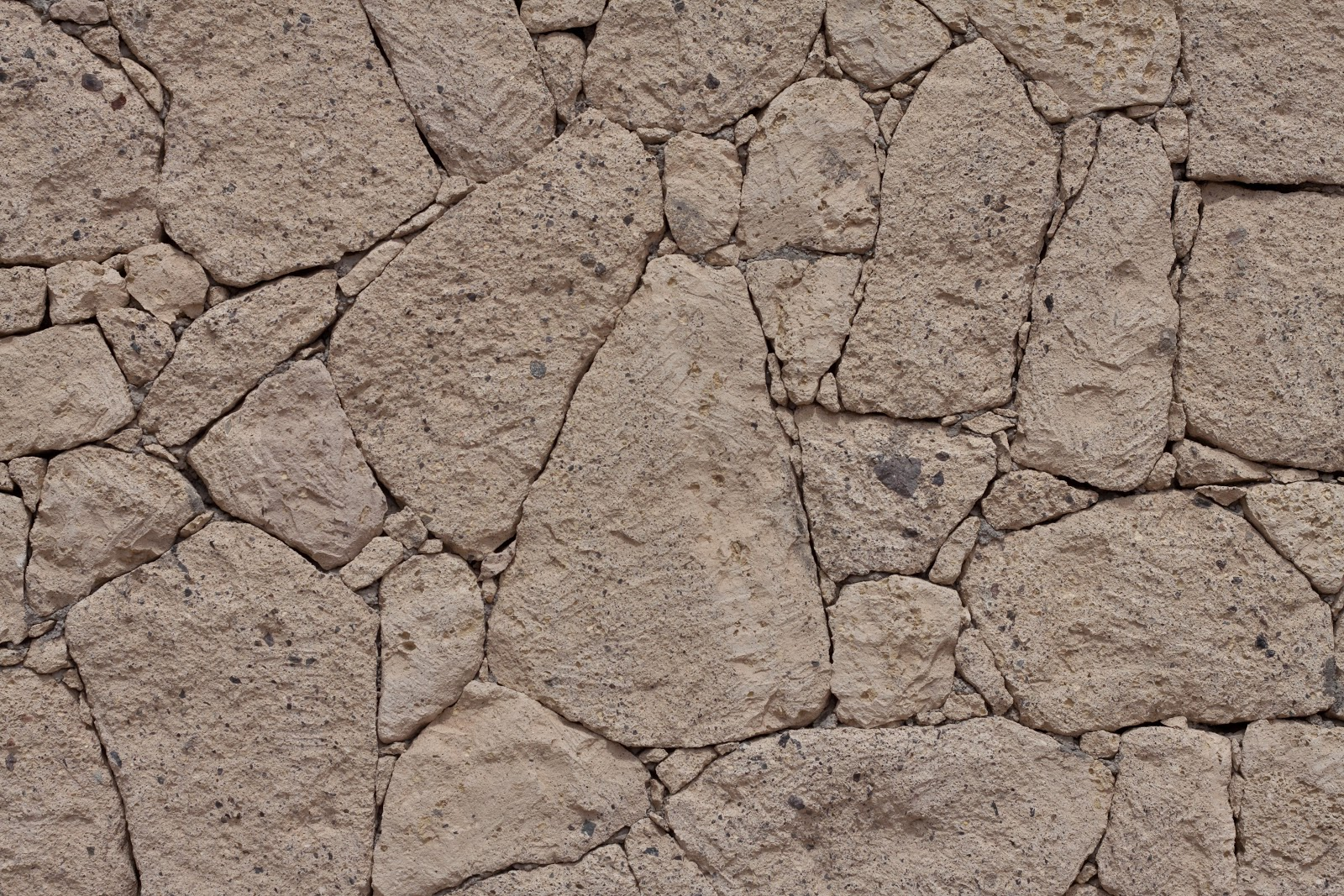 High Resolution Seamless Textures  Light rock formation texture Light rock formation texture