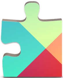 google play services apk free download for android