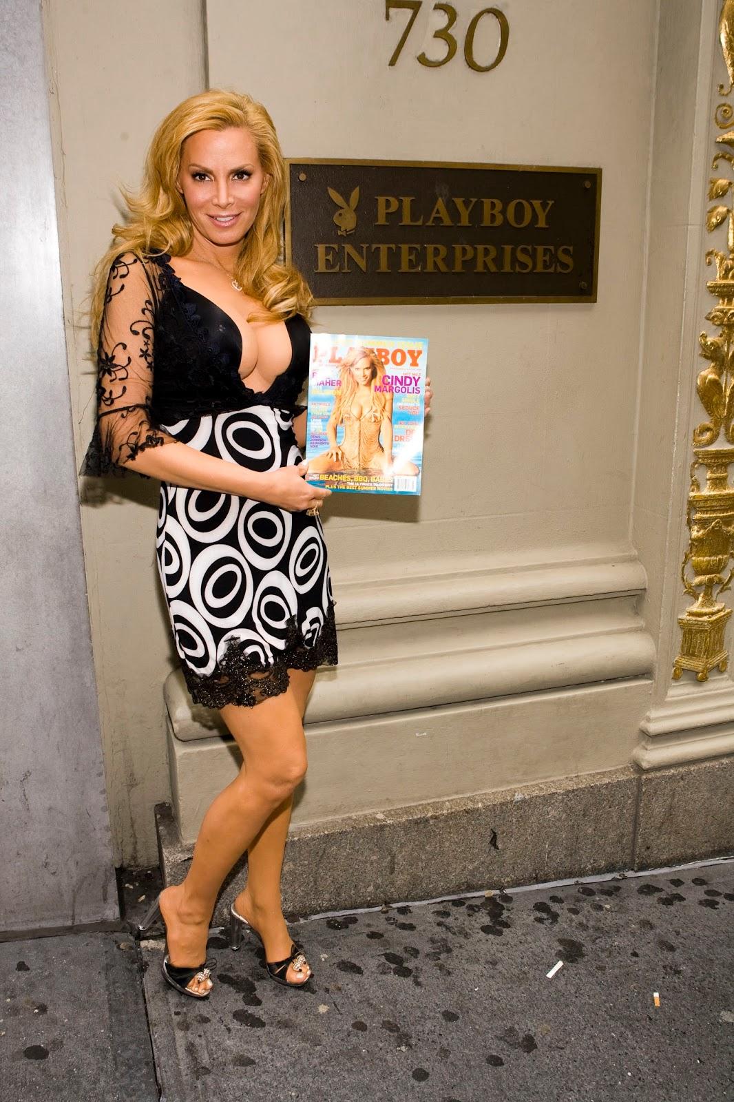 Cindy Margolis Hot Cindy Margolis Hot Cle...