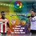Prediksi Akurat Athletic Bilbao Vs Valencia 1 Maret 2018