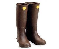 Jual Yotsugi Insulated Boots Sepatu Listrik 20KV - 30KV