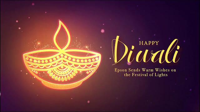 happy diwali 2019 wishes