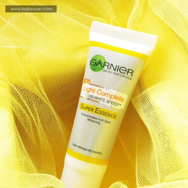 garnier-light-complete-serum