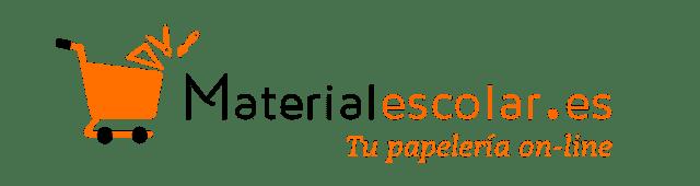 material escolar colaboracion mioasisdepalabras papeleria
