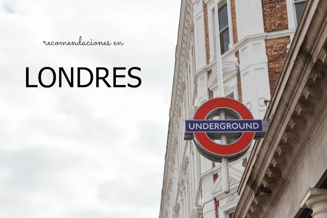 qué_ver_en_londres