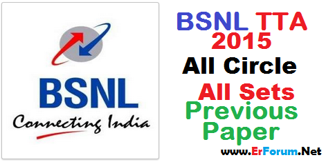 bsnl-tta-je-2015-all-sets