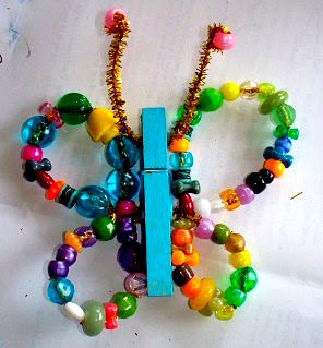 Forty Three Wonderful Craft Ideas For Seniors Dasho Zv