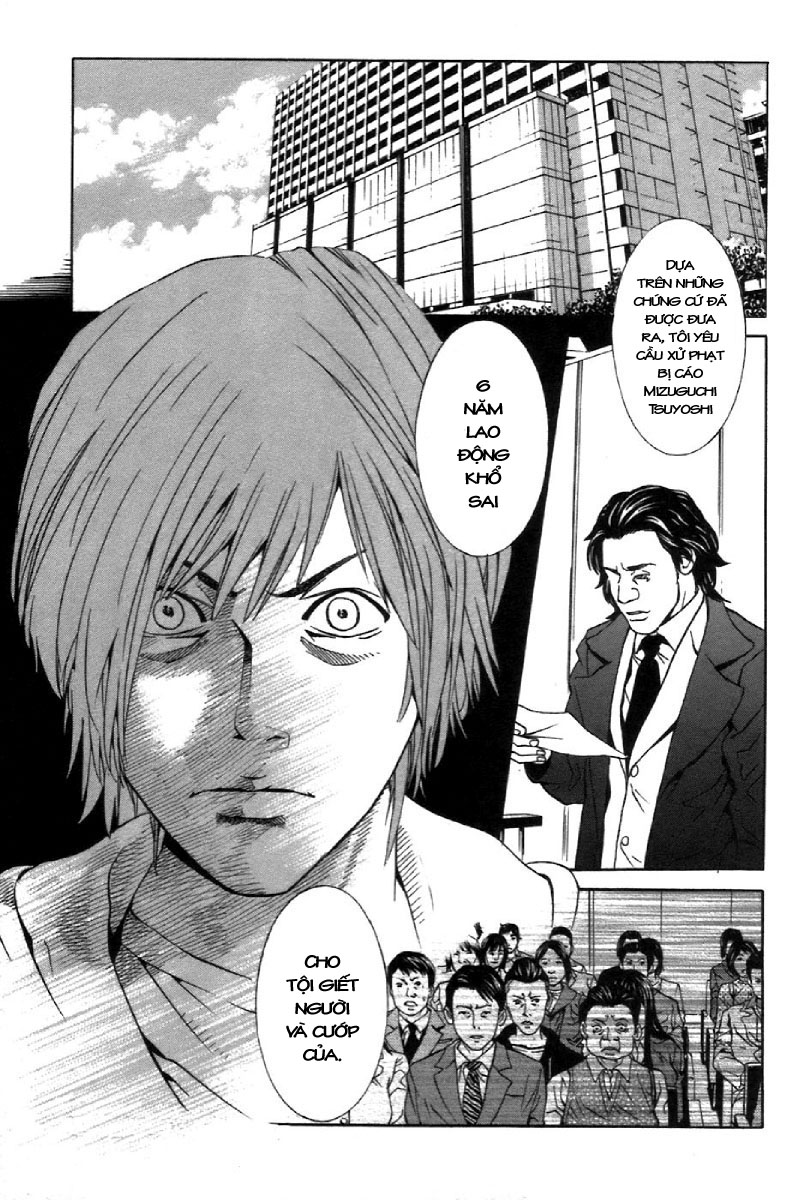 M.C.Law chapter 5.6 trang 17