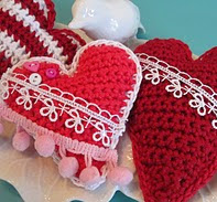 http://www.ravelry.com/patterns/library/hearts-21
